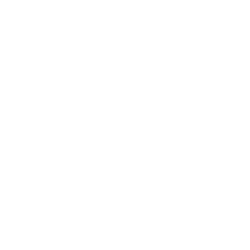 App-Register-png-1