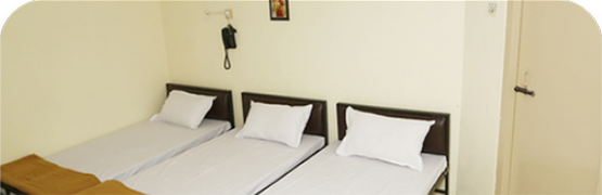 about-Rooms-png